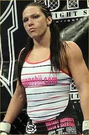 Cat Alpha Zingano Mma Stats Pictures News Videos | cat alpha zingano mma stats pictures news videos biography