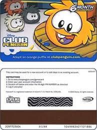 club penguin gift card gift card club penguin 09 disney united kingdom club penguin