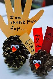 98 best thanksgiving craft ideas for images on