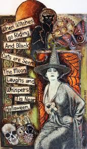 vintage halloween artwork 1000 images about halloween on pinterest pumpkins halloween