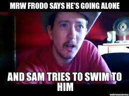 True Friend Meme - a true friend heartbroken cowboy know your meme