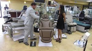 midmark 630 procedure table dts midmark 630 chair youtube