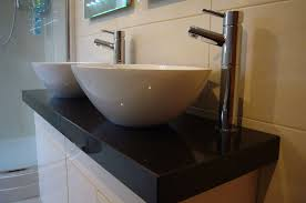 Bathroom Vanity Worktops by Granite And Stone Kitchen Worktops And Floors In Essex
