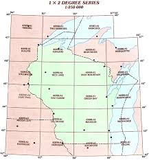 topo maps wisconsin usgs topographical maps topographic maps united states