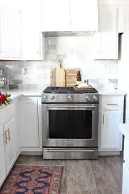 kitchen small kitchen remodel small kitchen design ideas cheap