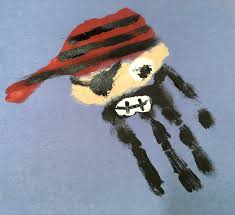 5 fun pirate themed activities crafts and recipes familyeducation