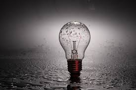 lightbulb free pictures on pixabay