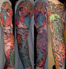 dave fox u0027s tattoo designs tattoonow