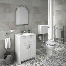 Bathroom Floor Tile Ideas For Small Bathrooms Black And White Bathroom Floor Tiles