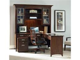 Home Computer Desks With Hutch U Shaped Desk With Hutch Bmhmarkets Club