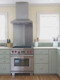 kitchen cool kitchen cabinet door knobs and pulls beautiful home