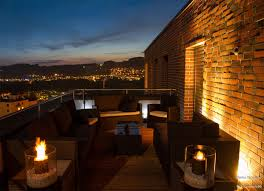 balkon gestalten ideen den balkon gestalten schöne balkon ideen teil 2 wohnen