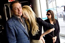 elon musk family elon musk s girlfriend history who has the 20billion space and