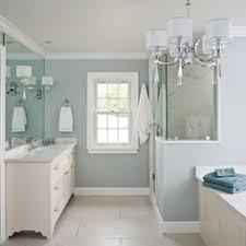 Small Coastal Bathroom Ideas Spa Like Coastal Bathroom U2026 Pinteres U2026