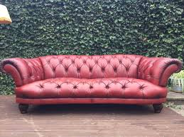 chesterfield leather sofa used oskar leather sofa reviews memsaheb net
