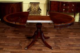 oval mahogany dining table 17 with oval mahogany dining table