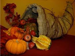 49 best cornucopia ideas images on cornucopia craft