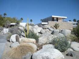 mid century modern architecture nest design culture example was