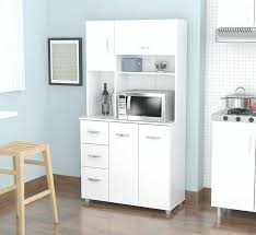 kitchen microwave ideas microwave storage built in cupboard w a microwave appliances kitchen