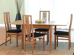 Simple Dining Table Plans Simple Dining Table Plans Best Farmhouse Table Plans Ideas On