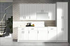 coline kitchen cabinets reviews coline cabinets beautiful tourism