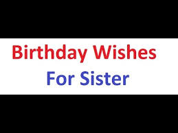 happy birthday wishes for sister in law best funny birthday