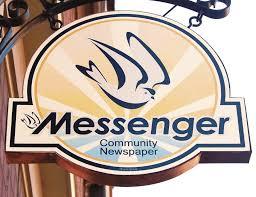nissan altima for sale huntsville al legal notices for the week of april 21 28 2017 the messenger