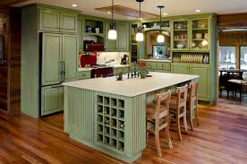 Resurfacing Kitchen Cabinets Refacing Kitchen Cabinets Kitchen Contemporary With Blue