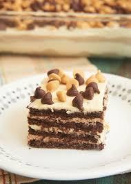5218 best dessert ideas images on pinterest desserts dessert