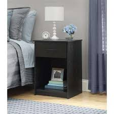 Leni Home Design Online Shop Bedroom Furniture Furniture The Home Depot