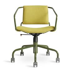 Desk Chair Modern Daily Task Chair Modern Task Chairs Dot
