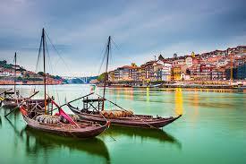 european river cruises viking river cruises