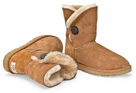 ugg boots sale australia ugg australia boots and shoes ugg sheepskin footwear ug ugs