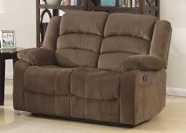 Reclining Living Room Furniture Sets Reclining Living Room Furniture Premier Comfort Heating
