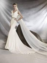 Pronovias Wedding Dress Prices Pronovias Wedding Dresses Style Orville Orville 2 890 00