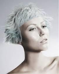 short cap like women s haircut 84 best hair cut images on pinterest hair cut pixie cuts and