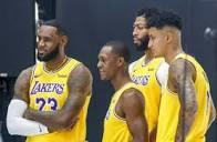 www.parlons-basket.com/wp-content/uploads/2019/09/...
