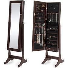 sears jewelry armoires jewelry armoires jewelry cabinets sears