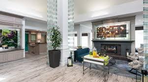 Home Design Center Sacramento Hilton Garden Inn Sacramento South Natomas Hotel In Ca
