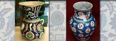 Pottery Vases Wholesale Iznik Ceramic Vases Ceramic Floor Vases Wholesale Ceramic