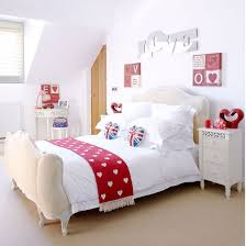 accessories for bedroom choose red accessories country bedroom ideas 10 of the best