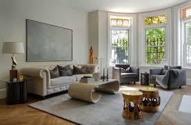 Wohnzimmer Modern Beige Kleines Wohnzimmer Modern Einrichten Micheng Us Micheng Us