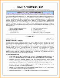 resume examples business application letter for electrical engineer position examples resume engineer sample engineering job resume samples executive template resume engineering sample business architect cia
