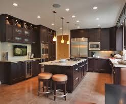 Transitional Kitchen Design Transitional Kitchen Designs Photo Gallery Nice Home Design Fancy
