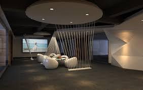 Big Interior Design panies Interior Ideas