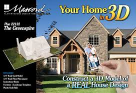 Build Your House Now You Really Can Build Your Dream Home Today
