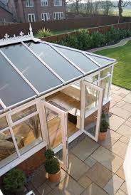 Polycarbonate Porch by Standard 35mm Polycarbonate Roof Veranda Pinterest Diy