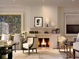 design your room virtual design your own room virtually create a