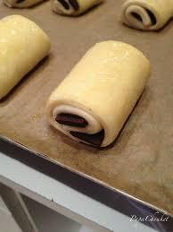 cours cuisine lenotre ma première pâte feuilletée levée ecole lenôtre un