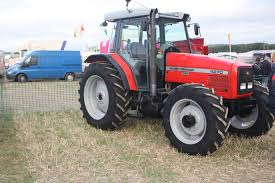 massey ferguson 4270 tractor u0026 construction plant wiki fandom